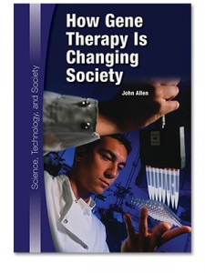 genetherapy