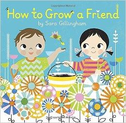 growfriend