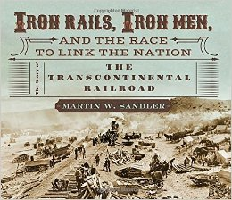 ironrails