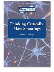 massshootings
