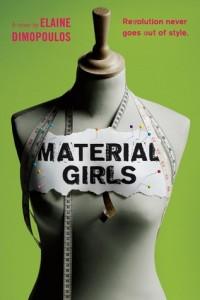 materialsgirls