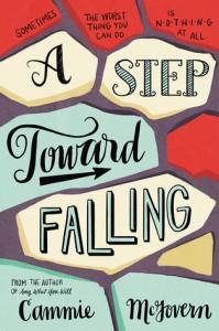 steptowardfalling