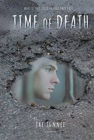 timeofdeath