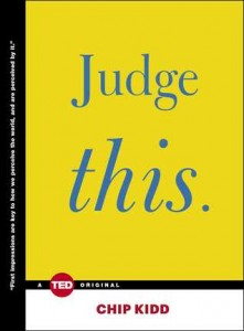 judgethis