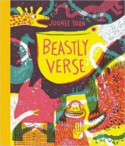 beastlyverse