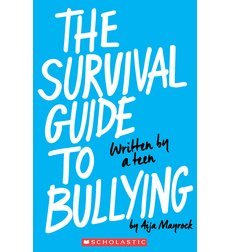 bullyingguide