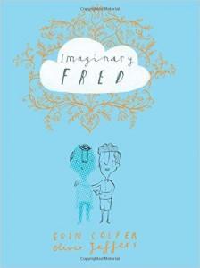 imaginaryfred