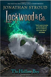 lockwoodandco