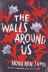 wallsaroundus