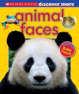 animalfaces