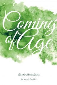 comingofage