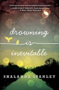 drowningisinevitable