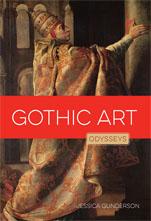 gothicart