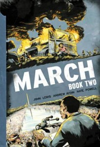 marchbook2