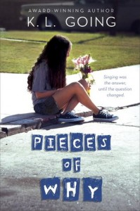piecesofwhy