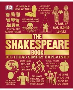 shakespearebook