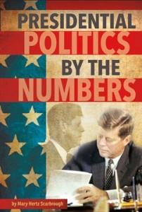 politicnumbers