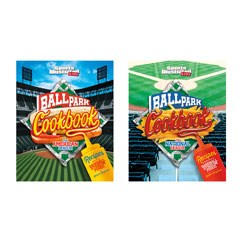 ballparkcookbooks