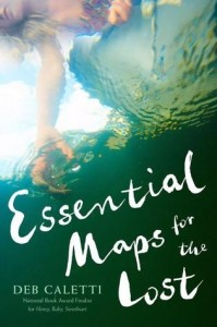 essentialmaps