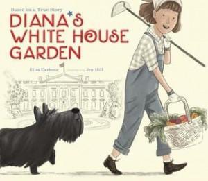 whitehousegarden