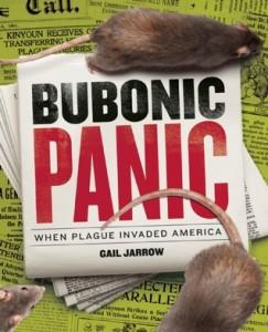 bubonicplague