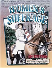 womenssuffrage