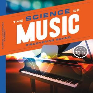 musicscience