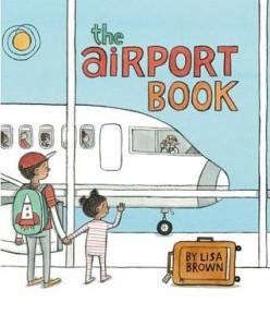 airportbook