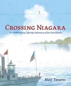 crossing-niagra