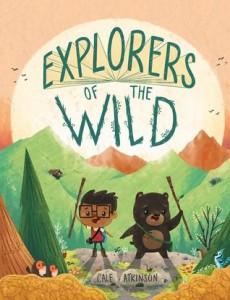 explorersofwild