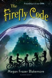 fireflycode