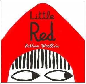 little-red