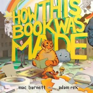 bookmade