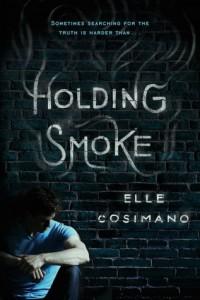 holdingsmoke